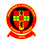 BNESL | Braintree & North Essex Sunday League