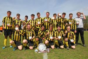 Braintree & North Essex Sunday League